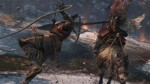 Sekiro: Shadows Die Twice - Screenshot 15