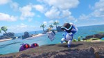 Astro Bot Rescue Mission VR - Screenshot 8
