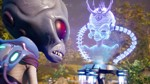 Destroy All Humans! DNA Collector's Edition - Screenshot 6
