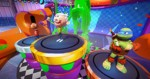Nickelodeon Kart Racers 2: Grand Prix - Screenshot 6