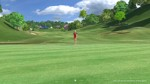 Everybody's Golf VR - Screenshot 3