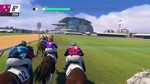 Phar Lap Horse Racing Challenge - Screenshot 1