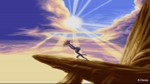 Disney Classic Games – Aladdin and The Lion King - Screenshot 20