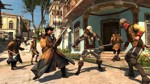 Assassin's Creed: Rebel Edition - Screenshot 1