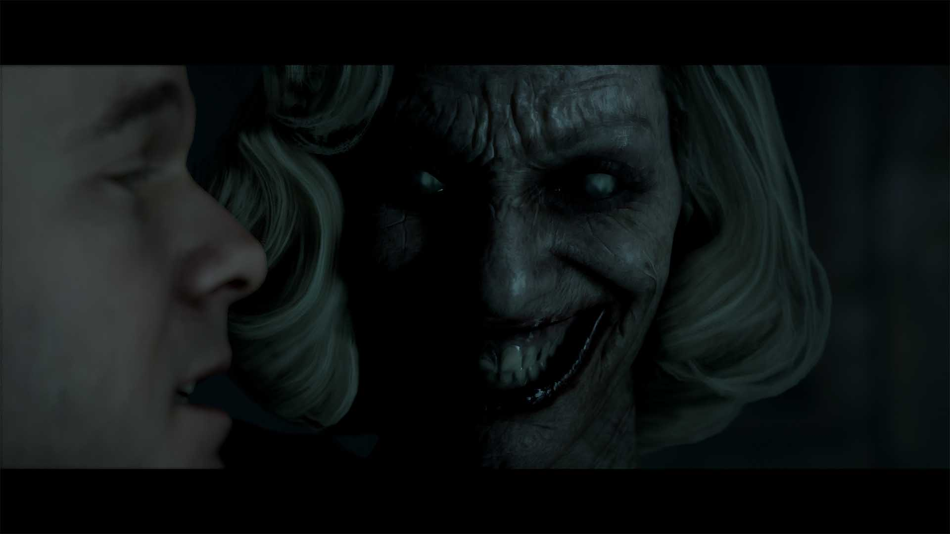 The Dark Pictures: Man of Medan - Screenshot 4