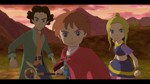 Ni No Kuni: Wrath of the White Witch - Screenshot 6