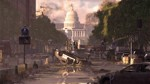Tom Clancy's The Division 2 - Screenshot 3