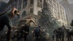 World War Z - Screenshot 1