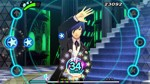 Persona 3: Dancing in Moonlight - Screenshot 1