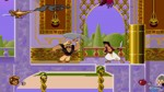 Disney Classic Games – Aladdin and The Lion King - Screenshot 10