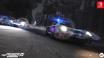 Need for Speed: Hot Pursuit Remastered - Screenshot 3