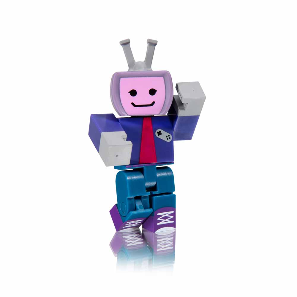 Roblox - Mystery Figure Blind Box Series 5 (Blind Box) - Screenshot 15