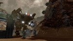 Red Faction: Guerrilla Re-Mars-tered Edition - Screenshot 2