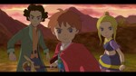 Ni No Kuni: Wrath of the White Witch Remastered - Screenshot 6