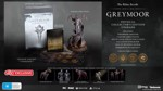 The Elder Scrolls Online: Greymoor Upgrade Collector's Edition - Screenshot 1