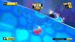 Super Monkey Ball: Banana Blitz HD - Screenshot 3