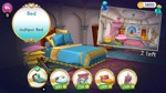Geminose Animal Popstars - Screenshot 7