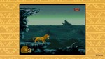Disney Classic Games – Aladdin and The Lion King - Screenshot 14