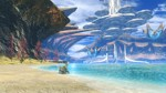 Xenoblade Chronicles Definitive Edition - Screenshot 7
