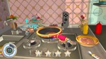 Geminose Animal Popstars - Screenshot 8