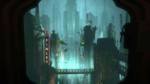 Bioshock The Collection - Screenshot 1