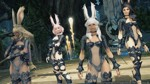 Final Fantasy XIV: Shadow Bringers - Screenshot 5