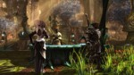 Kingdoms of Amalur Re-Reckoning - Screenshot 8