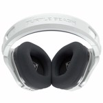 Turtle Beach® Stealth 600 Gen 2 White Wireless Gaming Headset for Xbox  - Screenshot 3