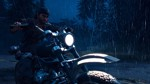 Days Gone - Collectors Edition - Screenshot 29