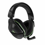 Turtle Beach® Stealth 600 Gen 2 Black Wireless Gaming Headset for Xbox  - Screenshot 3