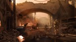 Call of Duty Modern Warfare - Screenshot 4