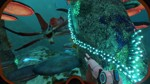 Subnautica - Screenshot 7