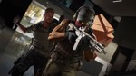 Tom Clancy's Ghost Recon: Breakpoint - Screenshot 1