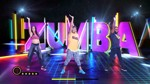 Zumba - Screenshot 5