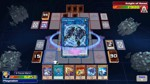Yu-Gi-Oh! Legacy of the Duelist: Link Evolution - Screenshot 3