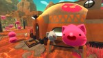Slime Rancher Deluxe Edition - Screenshot 4