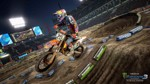Monster Energy Supercross - The Official Videogame 3 - Screenshot 1