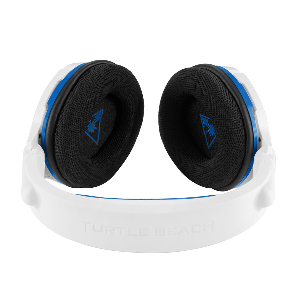 Turtle Beach Stealth 600 White Wireless Surround Sound Gaming Headset - Screenshot 7