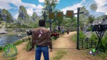 Shenmue III Day One Edition - Screenshot 2