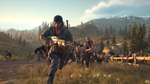 Days Gone - Collectors Edition - Screenshot 26