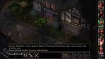 Baldur's Gate & Baldur's Gate II Enhanced Edition - Screenshot 1