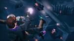 Saints Row The Third - The Full Package - Screenshot 5
