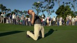 PGA Tour 2K21 - Screenshot 2