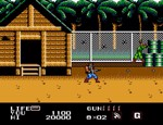 SNK 40th Anniversary Collection - Screenshot 8