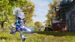 Destroy All Humans! DNA Collector's Edition - Screenshot 2