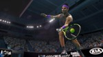 AO Tennis 2 - Screenshot 2