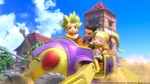 Dragon Quest Builders 2 - Screenshot 17