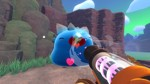 Slime Rancher Deluxe Edition - Screenshot 5