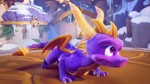 Spyro: Reignited Trilogy - Screenshot 3