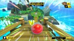 Super Monkey Ball: Banana Blitz HD - Screenshot 4